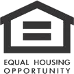 Equal House Oportunity
