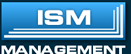 ISM Management Logo