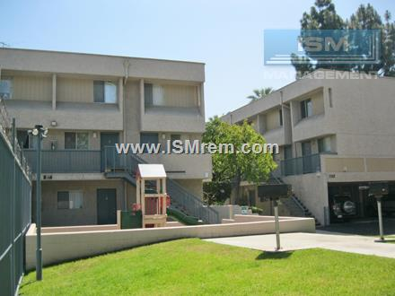 Grandview Apartments For Rent In Los Angeles Ca 90006