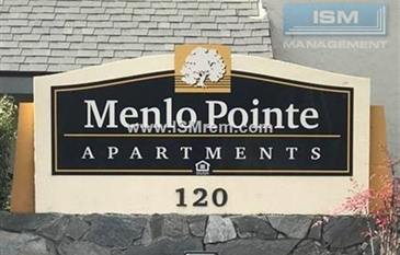Menlo Pointe