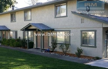 Property in Northern California 1020