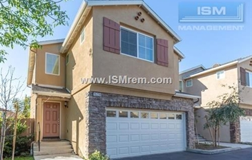 Property in Southern California 1041