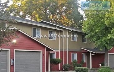 Property in Northern California