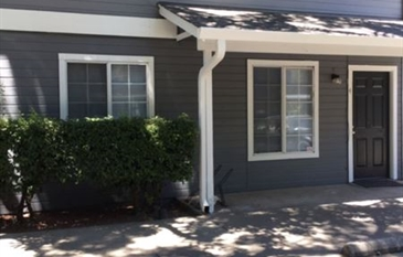 Property in Northern California 846