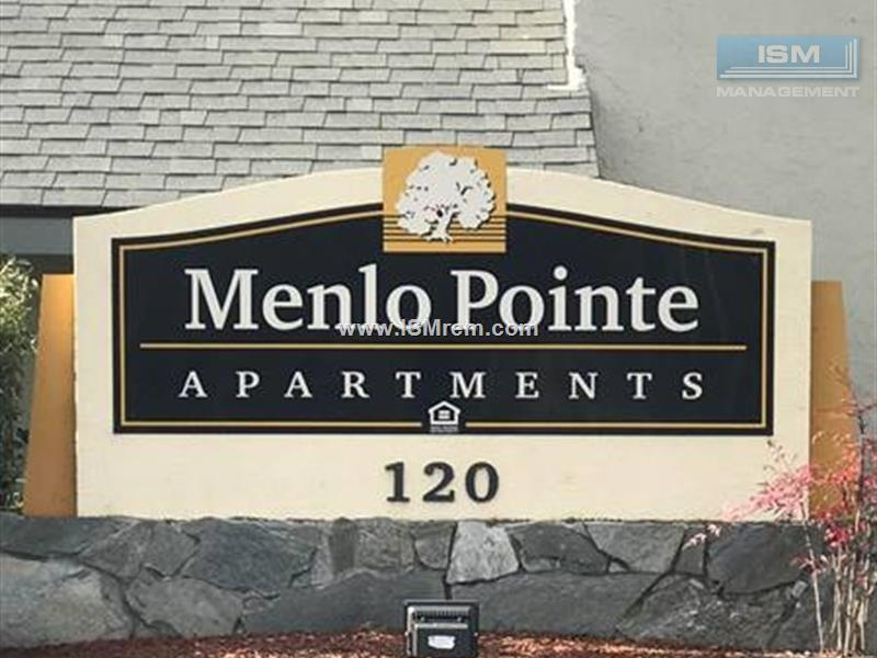 For Rent in 120 Menlo Way Chico, CA 95926 - 2 Beds, Rent: $985