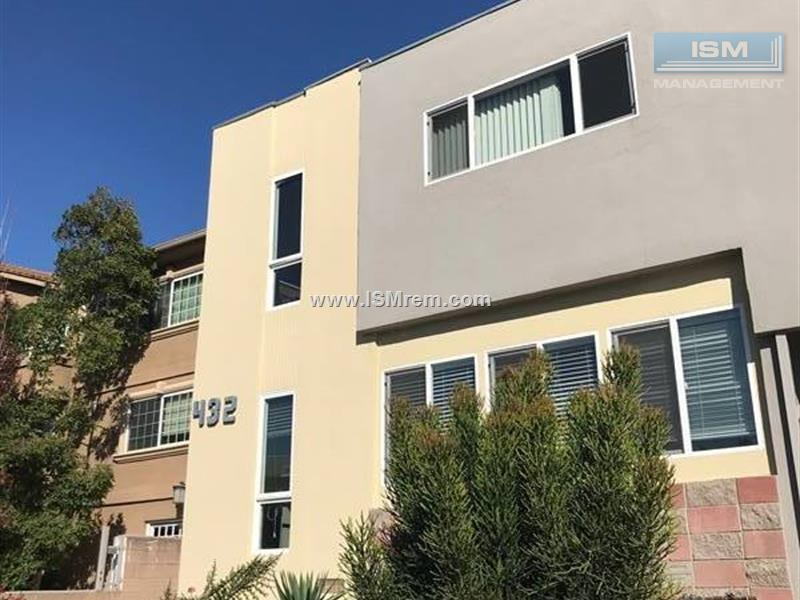 for rent in 432 n oxford ave los angeles ca 90004 1 bed rent